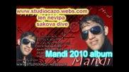 Youtube - Mandi 2010 album 09 By www studiocazo webs com
