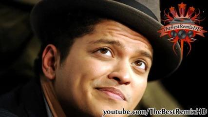Bruno Mars Vs Basto- Gregorys Grenade [ Paul George Re-mashl ] [ H D ] [2011] .