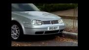 Реклама - Volkswagen По-Хубави Са Сами