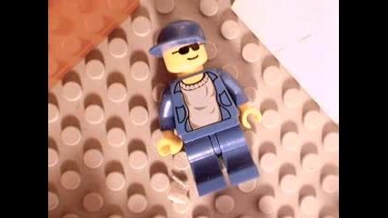 Лего Играчки Рапират