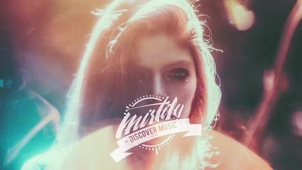 Niykee Heaton - Infinity (illenium Remix)