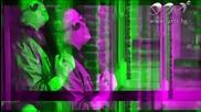 Stefani - Sled teb remix by Dj Pantelis Official Video 2009 Hd