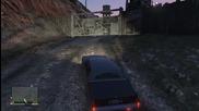 Grand Theft Auto V - Altruist Acolyte Guide