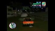 Gta Vice City - Ep.3