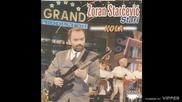 Zoran Starcevic Stari - Vlaski presto - (Audio 1999)