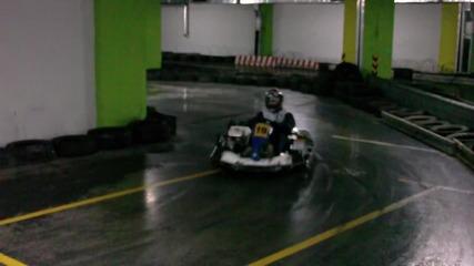 Ruse Carmotorsport 4