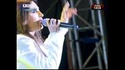 Ceca - Dokaz - (Live) - Istocno Sarajevo - (Tv Rtrs 2014)