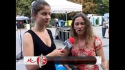 Люба от G.L.A.D.: В България няма развита стрийт култура