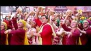 Промо - Prem Ratan Dhan Payo - Aaj Unse Milna Hai