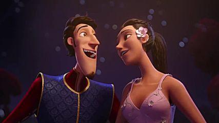 Demi Lovato & Wilmer Valderrama - Magical (