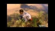Ultimate Survival / Оцеляване на предела с Bear Grylls, Man vs. Wild, С.1, Еп.2, Moab Desert Utah[2]