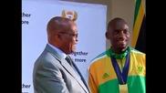 Световен шампион и олимпийски медалист почина в катастрофа