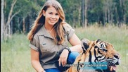 Bindi Irwin Is In Love!