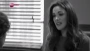 Трите лица на Ана - Епизод 114, Бг Аудио