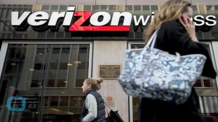 Verizon Will Buy AOL For $4.4 Billion to Add Mobile Video