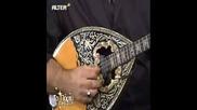 Antonis Repanis Aitos Aeto Megalone Live Sto Parti Na Zio Tv Alter 2011