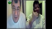 Myvideo - 081217 - 04.avi