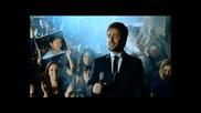 Sinan Hoxha ft. Seldi Qalliu - Adrenalina (official 1080 Hd Videoklipe)