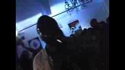 Big Daddy Kane - Warm It Up Kane