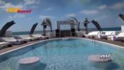 Почивка на Кабо Верде, остров Сал - Бикини Бийч
