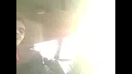 Видео002.3gp