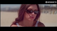 2014 - Michael Woods feat. Lauren Dyson - In Your Arms ( Official Music Video)