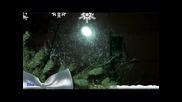 Kitaro - Winter Waltz