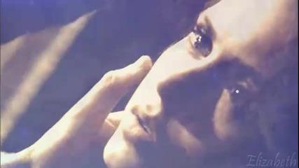 Undisclosed Desires ll Edward and Katherine