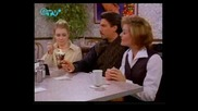 Sabrina,  the Teenage Witch - Събрина,  младата вещица 20 Епизод 1 Част - Бг Аудио