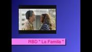 Rbd La Famila