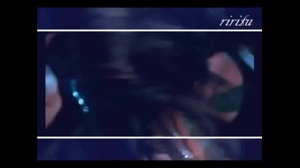 I Like The Way You Move ( Fan Video )