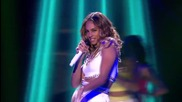 Alesha Dixon - Do It For Love (official 2o15)