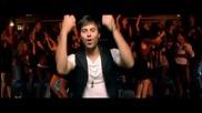 Wisin Y Yandel ft. Enrique Iglesias - No Me Digas Que No