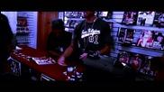 Slim Dunkin (feat. Dbo and Dae-dae) - Like Dis