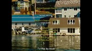 Мощите на Йоан Кръстител - Филм на National Geographic България