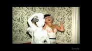 Lady Gaga - Beautiful Dirty Rich (високо Качество)