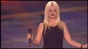 Mirjana Mirkovic - Nisam ja