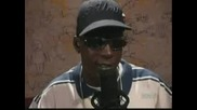Dj Paul ft. Crunchy Black mix Juicy J