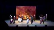 Presidance Vallarta 2010