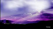 Sonata Arctica - The Misery - превод