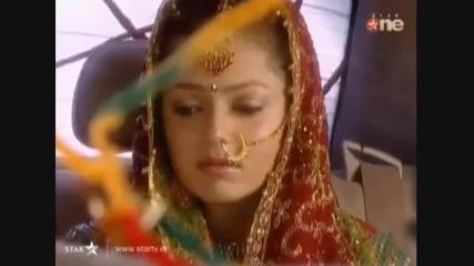 Geet Hui Sabse Parayi - 16 епизод