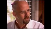 Клонинг O Clone ( 2001) - Епизод 101 Бг Аудио