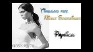 Timbaland Ft. Nicole Scherzinger - Physical