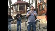 Ork.beyhanar 2012 - Spokoystvie -
