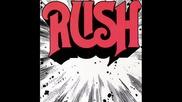 Rush - Working Man.wmv