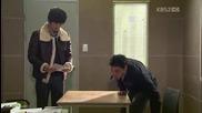 Бг субс! Ojakgyo Brothers / Братята от Оджакьо (2011-2012) Епизод 54 Част 1/2