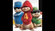 Flo - Rida Ft. T - Pain - Low Chipmunk Version
