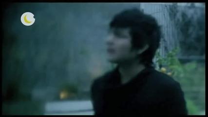 Adam Lambert - Whataya Want From Me (a Cappella Tilllate.com Zurich Switzerland)