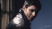 Dean Winchester - True hustler