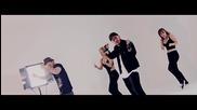 Ardian Bujupi - Boom Rakatak ft. Big Ali, Dj Mase & Lumidee